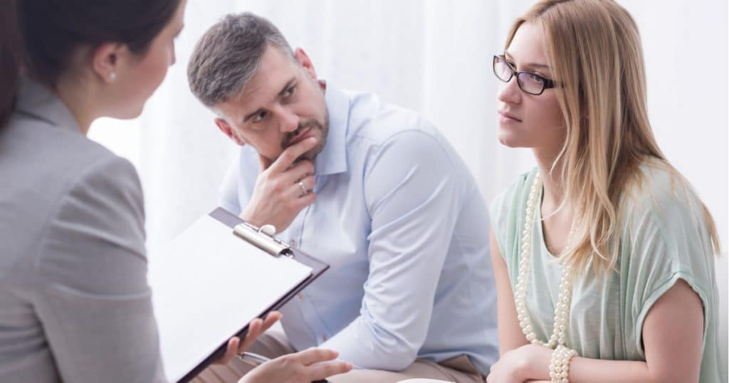Low cost divorce options and alternatives