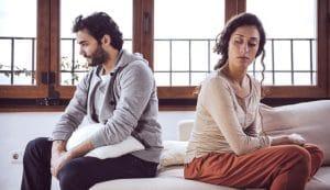 no-fault-divorce